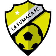 Logo of Fumaca Fútbol Club de Barrio Arguello Córdoba