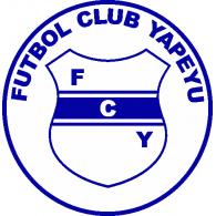 Logo of Fútbol Club Yapeyú de San Pedro Norte Córdoba