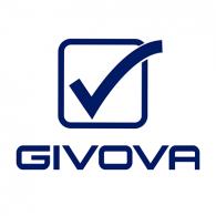 Logo of Givova