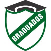Logo of Graduados Fútbol Club de Córdoba