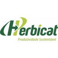 Logo of Herbicat