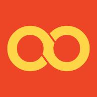 Logo of Jootoor Designs