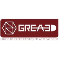 Logo of GREA3D