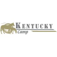 Logo of kENTUCHY CAMP