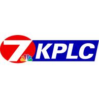 Logo of KPLC 7News