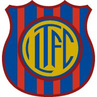 Logo of La Trenza Fútbol Club de Córdoba