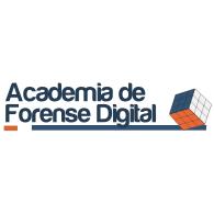 Logo of LOGO AFD