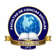 Logo of FACULTAD DE CIENCIAS SOCIALES UTMACH