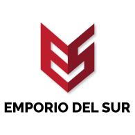 Logo of EMPORIO DEL SUR