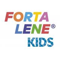 Logo of forta lene kids