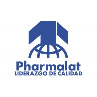 Logo of pharmalat