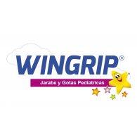 Logo of wingrip