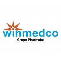 Logo of winmedco