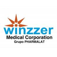 Logo of winzzer