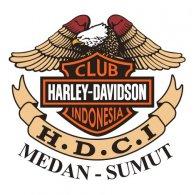 Logo of HDCI Medan - Sumut