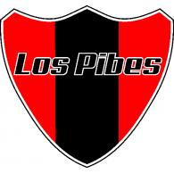 Logo of Los Pibes Fútbol Club de Córdoba
