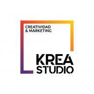 Logo of Kre Studio