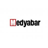 Logo of Sakarya medyabar