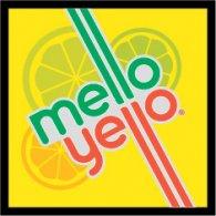 Logo of Mello Yello