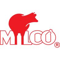 Logo of Milco Logo