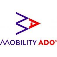 Logo of mobility ado