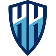 Logo of FK Nizhniy Novgorod