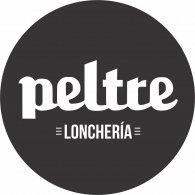 Logo of peltre