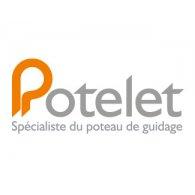 Logo of Potelet