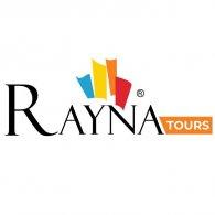 Logo of Rayna Tours