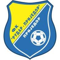 Logo of FK Rudar Prijedor