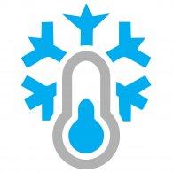 Logo of سردخانه