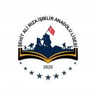 Logo of Kahramanmaraş / Onikişubat Şehit Ali Rıza İşbilir Anadolu Lisesi