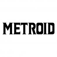 Logo of Metroid