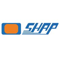 Logo of shap
