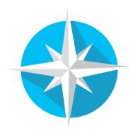 Logo of OXI Criação de Lojas Virtuais
