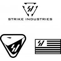 Logo of STRIKE INDUSTRIES