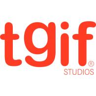 Logo of TGIF Studios