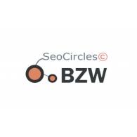 Logo of BRIZAWEN