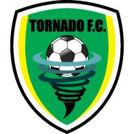 Logo of Tornado Fútbol Club de Córdoba