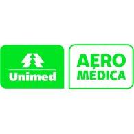 Logo of UNIMED AERO MEDICA