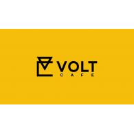 Logo of Volt Cafe