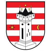 Logo of Grad Varaždin