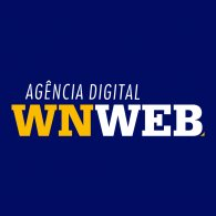 Logo of Agência Wnweb