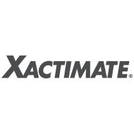 Logo of Xactimate