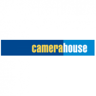 Logo of Camera House