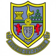 Logo of FC Tottenham Hotspur