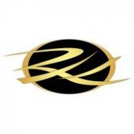 Logo of Alvaro Ramirez y Asociados Construcciones S.A. de C.V.
