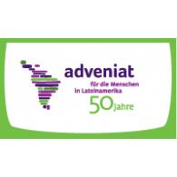 Logo of ADVENIAT