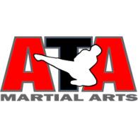 Logo of Songham ATA Taekwondo