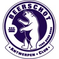 Logo of Beerschot AC